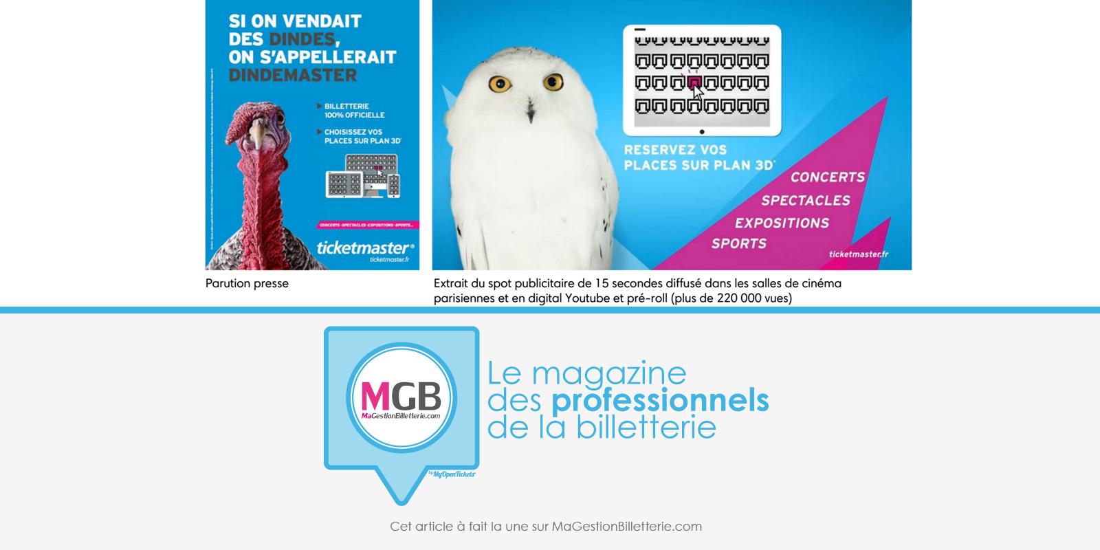 prix-campagne-ticketmaster-une4