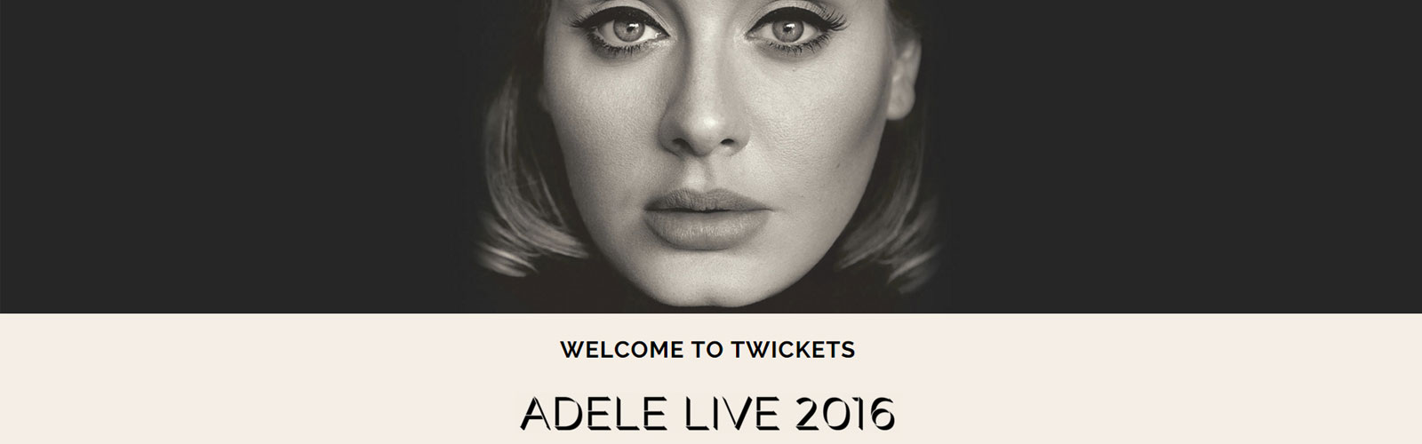 adele-tickets