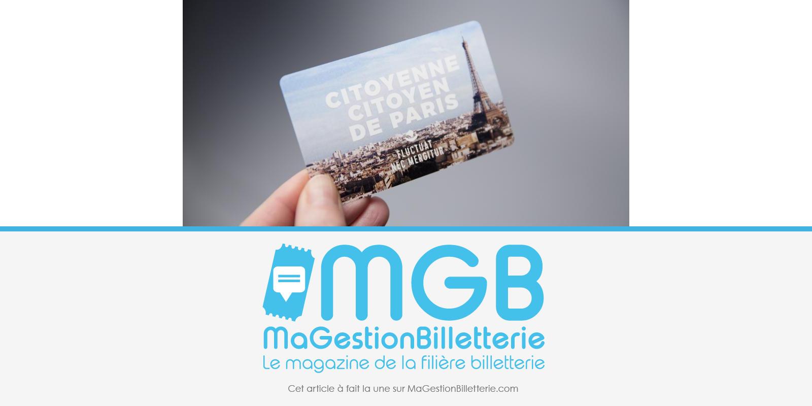 carte-citoyenne-paris-une5