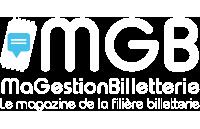 MaGestionBilletterie.com