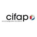 Avatar-CIFAP
