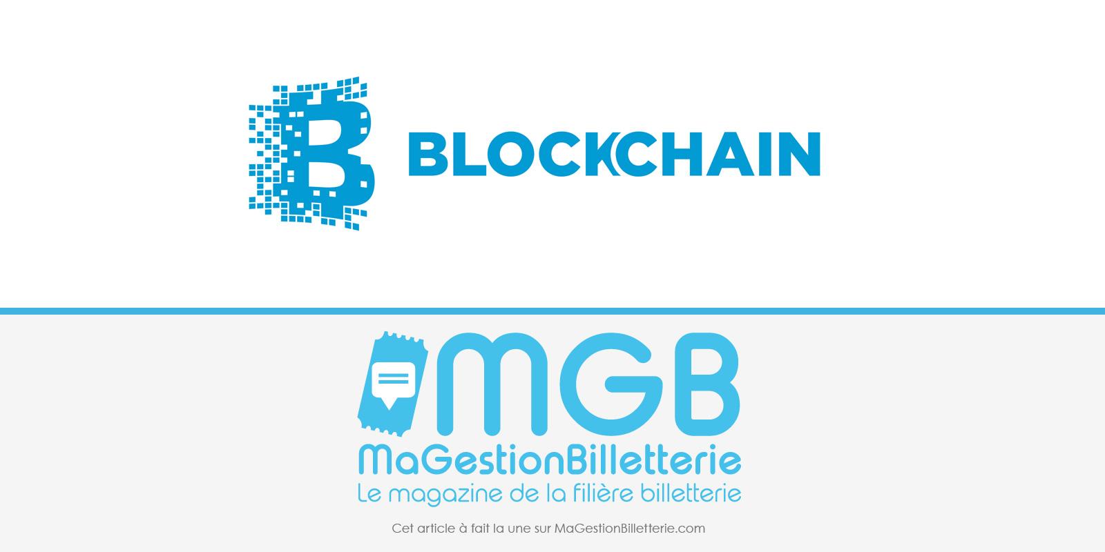 blockchain-une5