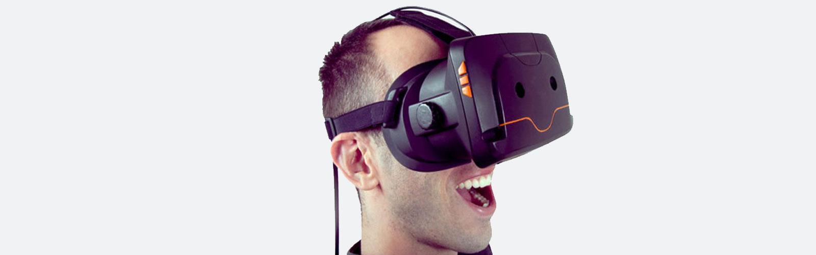 stubhub-realite-virtuelle