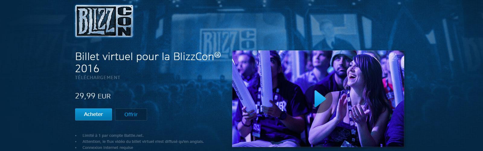 billet-virtuel-blizzCon