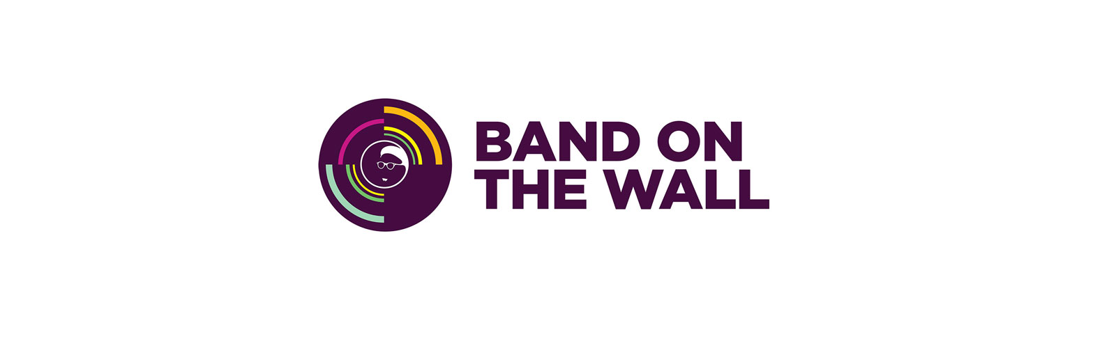 band-on-the-wall