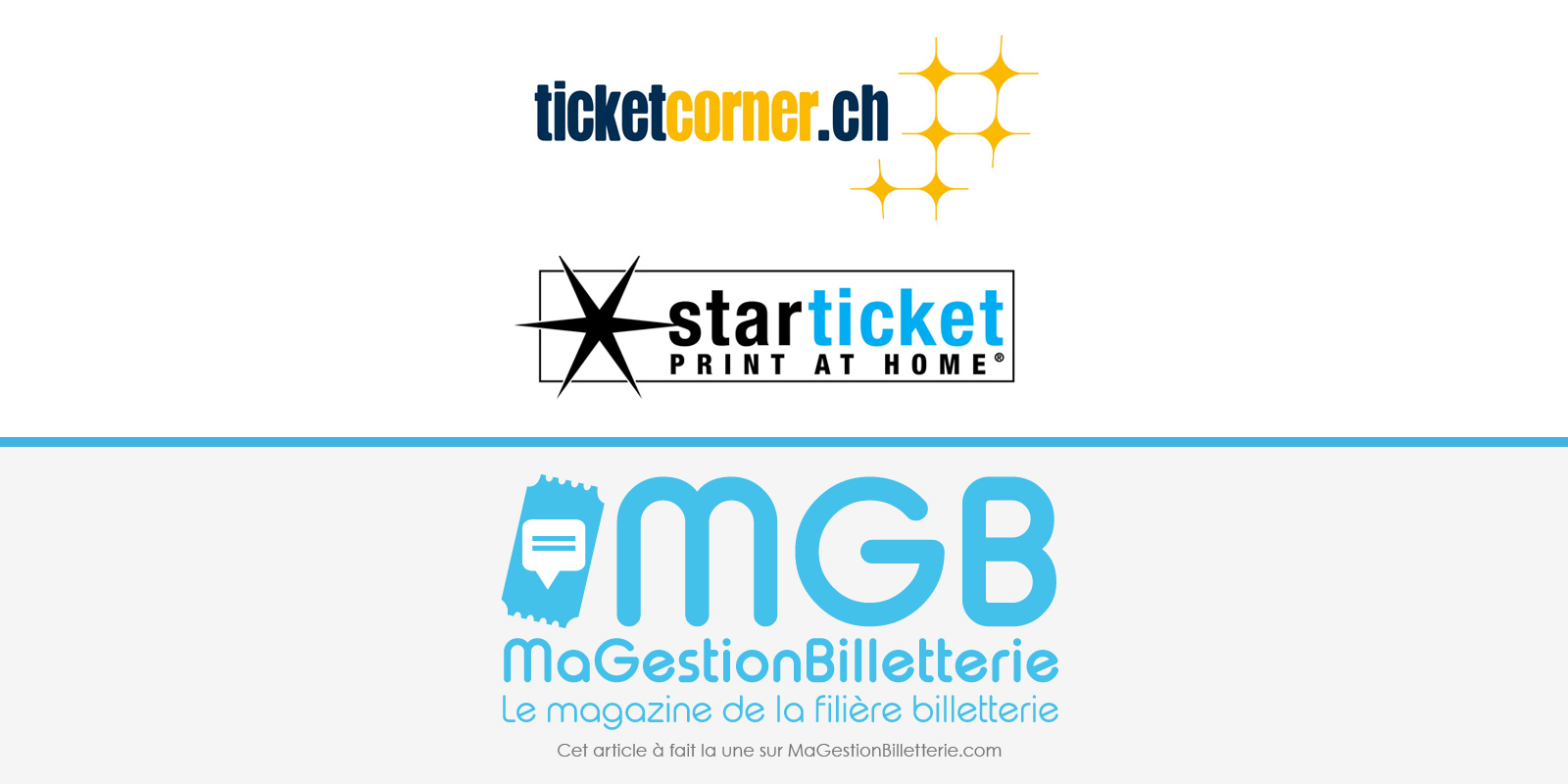 ticketcorner-starticket-une5