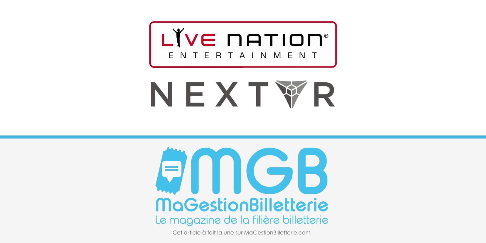 live-nation-nextvr-une5