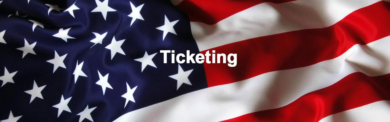 ticketing-usa