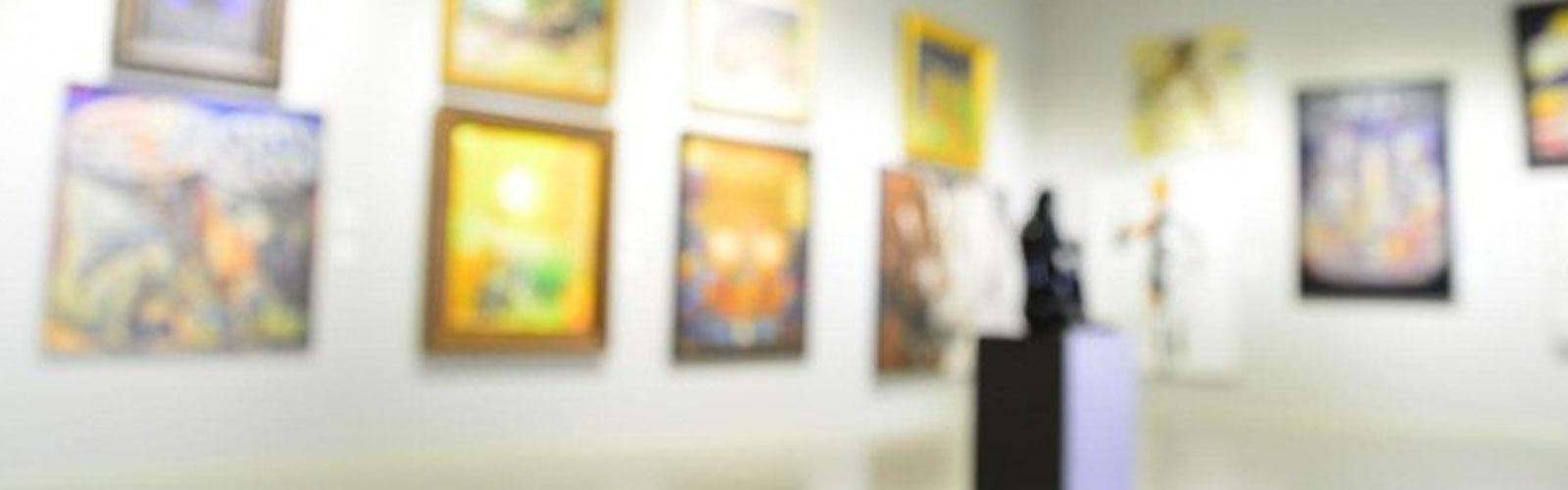 musee-fotolia