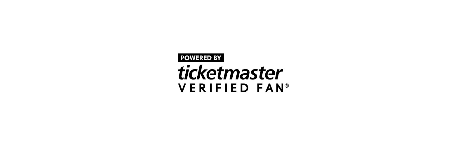 verifed-fan-ticketmaster