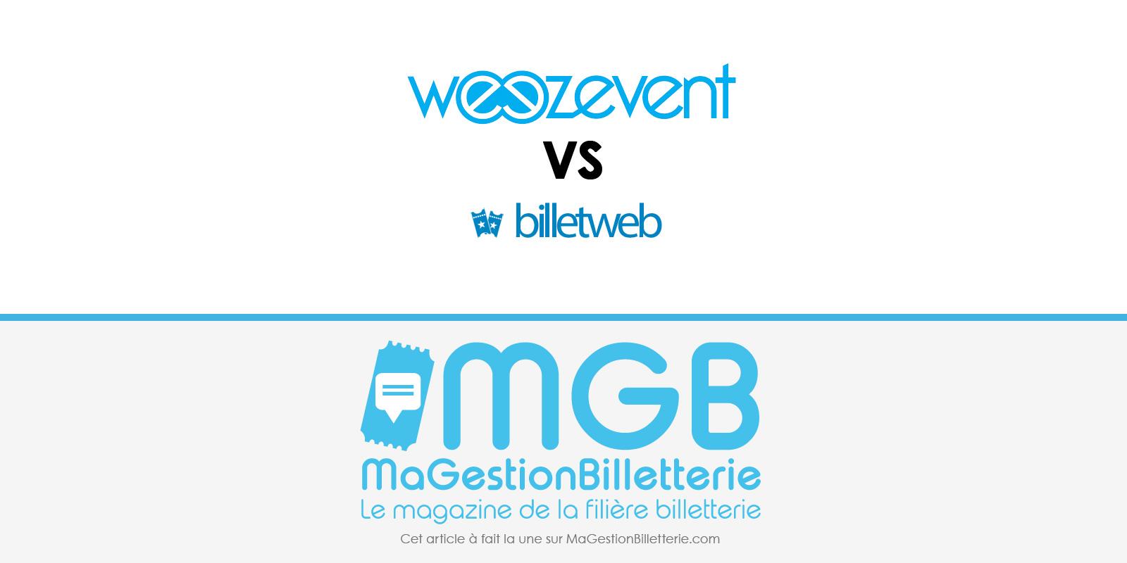 weez-vs-billetweb-une5