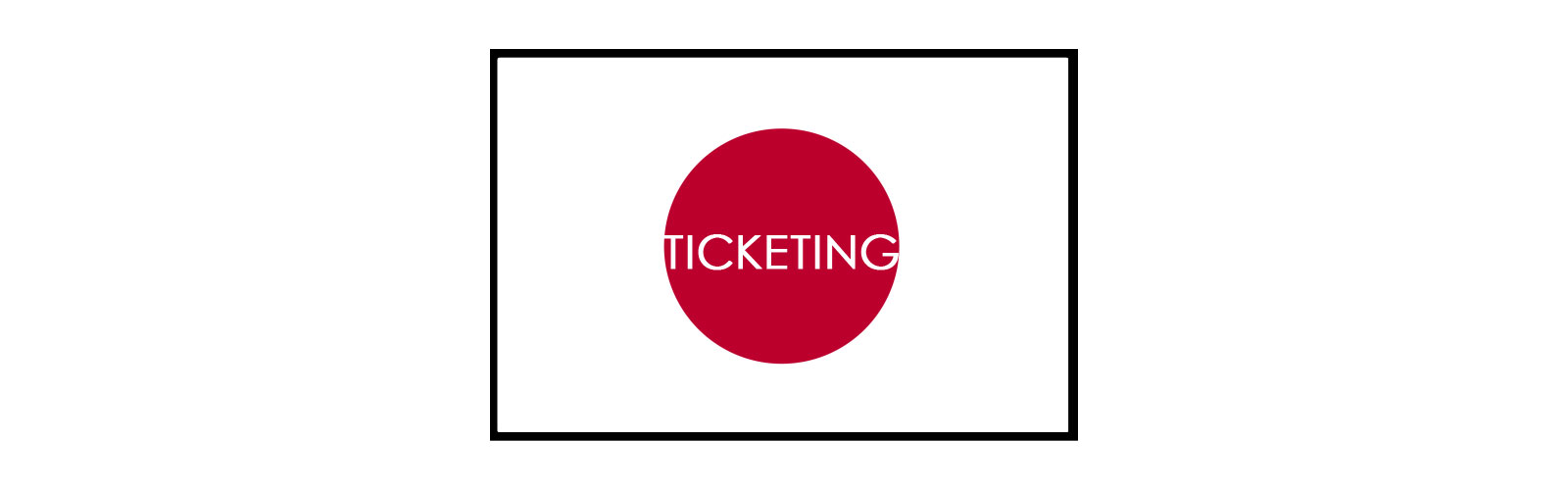 jp-ticketing