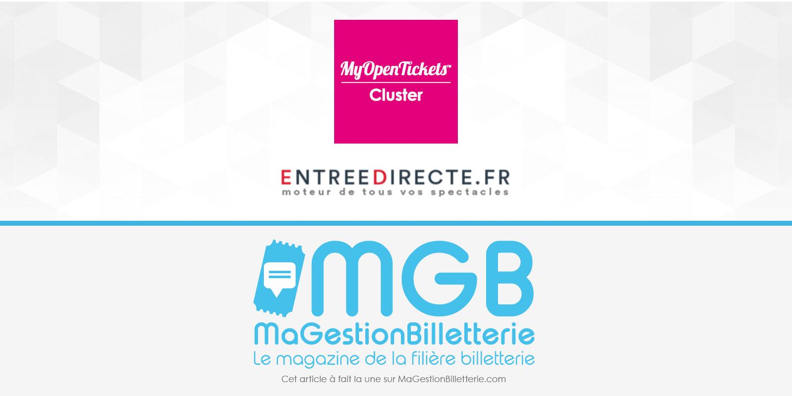 myopentickets-cluster-entreedirecte-une6