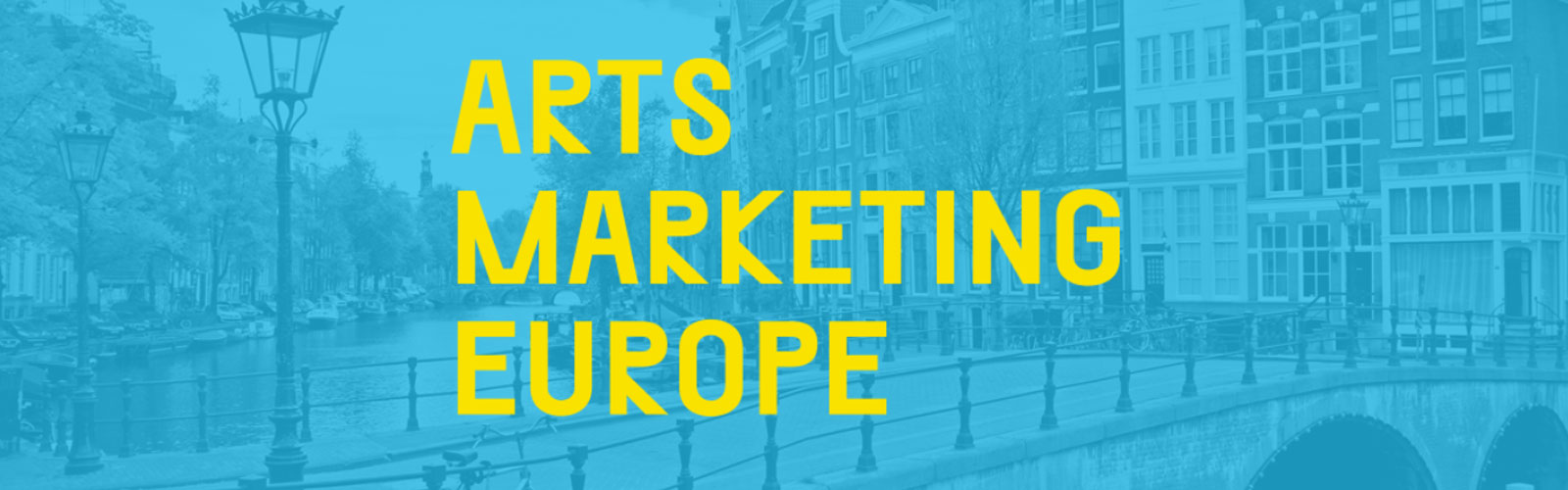 arts-marketing-europe-amsterdam