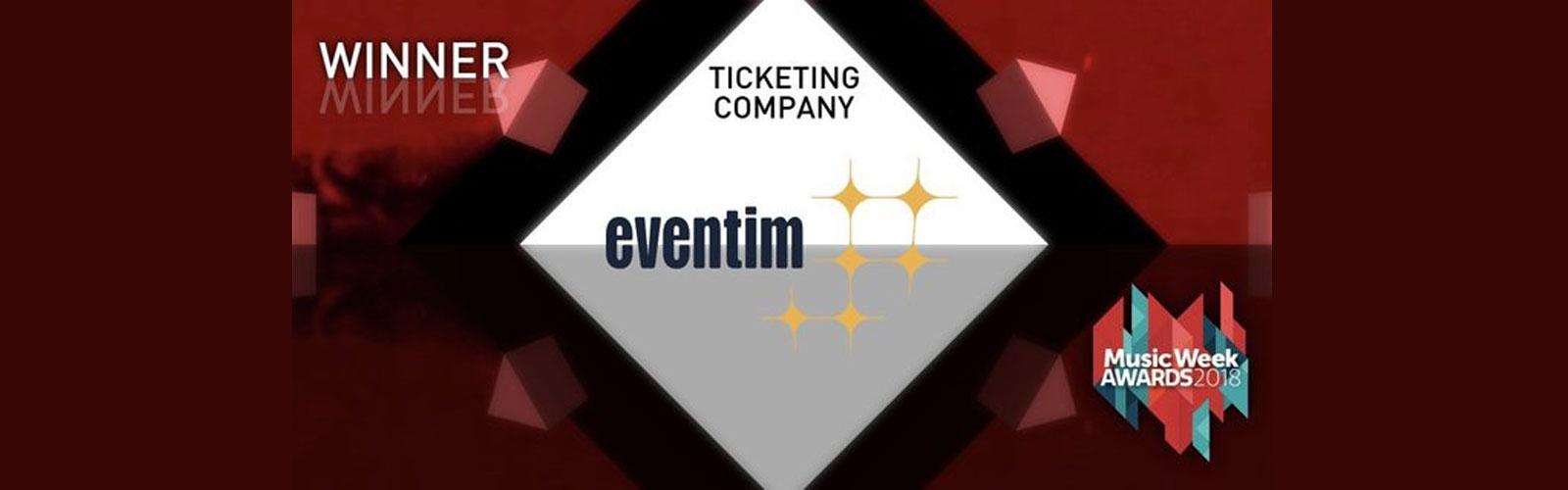 eventim-uk-music-week-awards-18