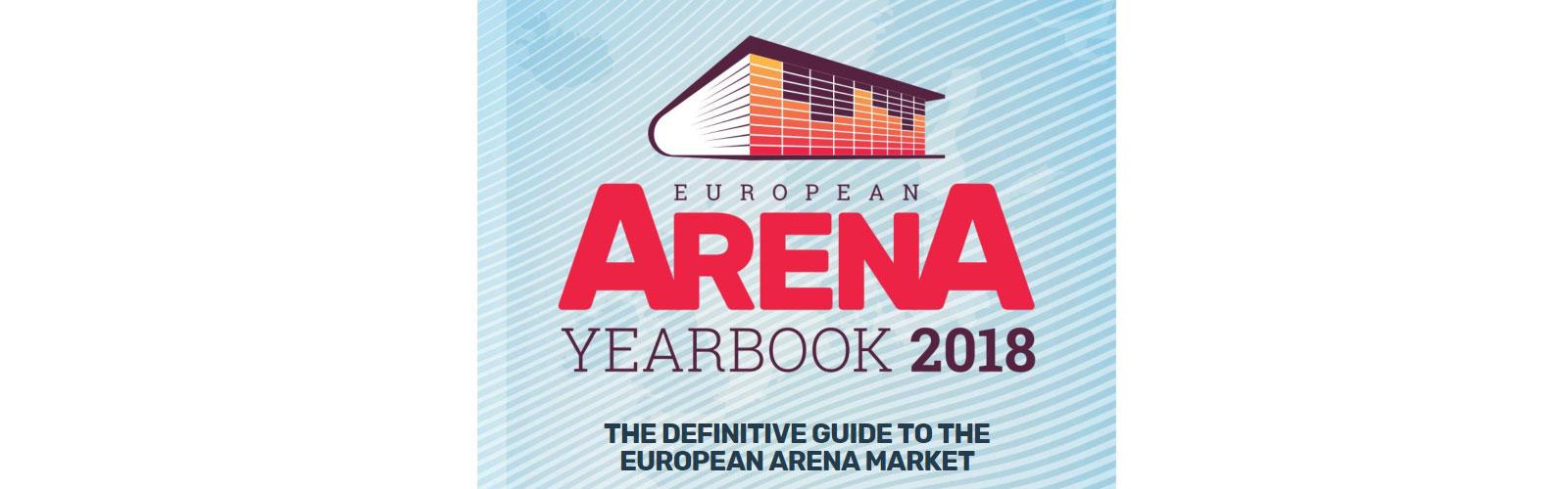 Arena-Yearbook-18