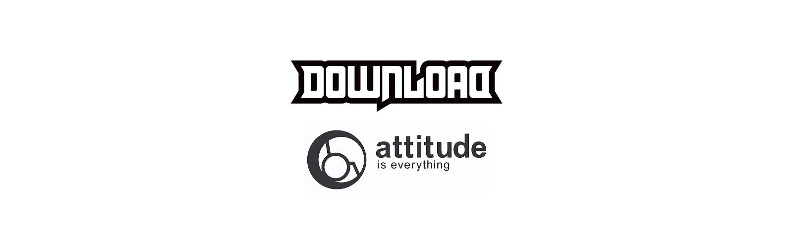 Download-fest-awards