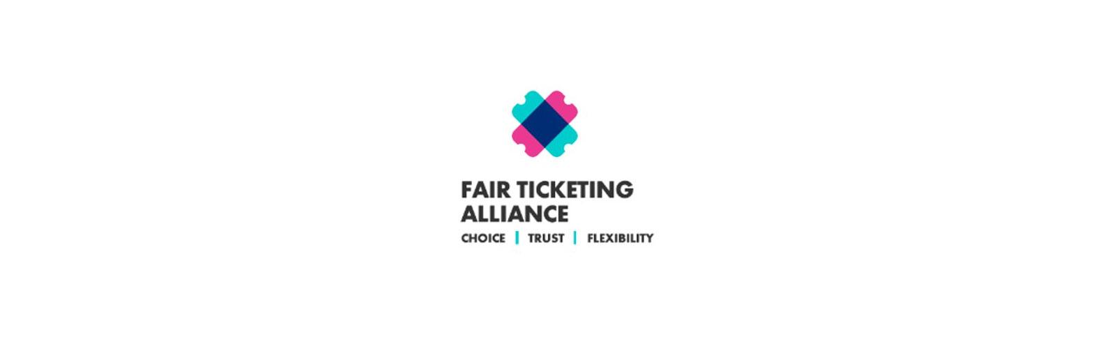 Fair-Ticketing-Alliance