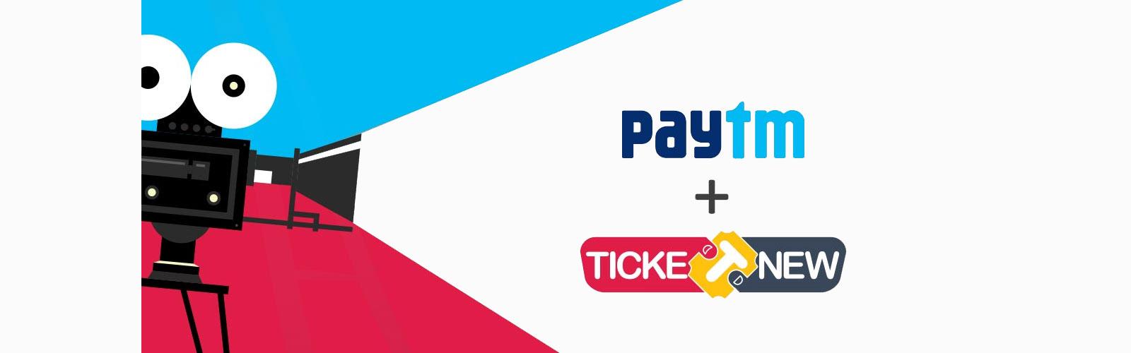 paytm-ticketnew