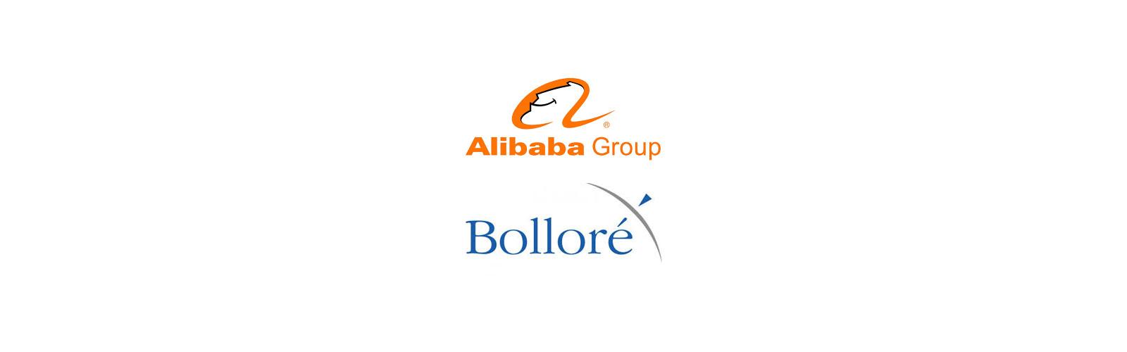 alibaba-bollore