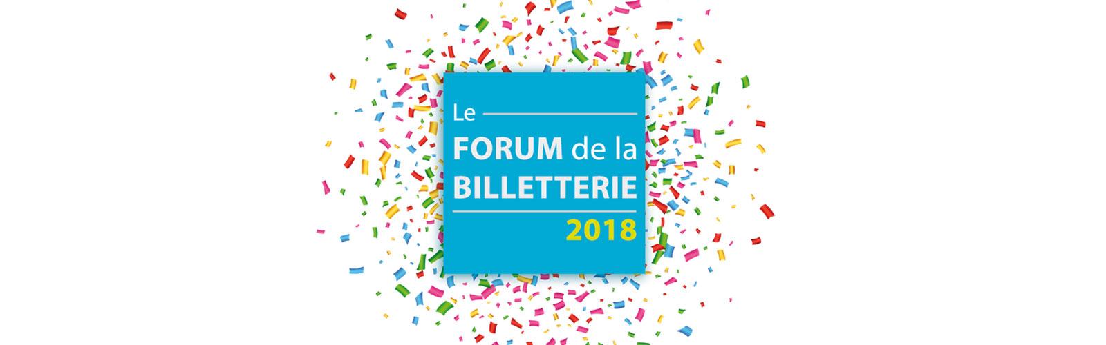 forum-billetterie-2018