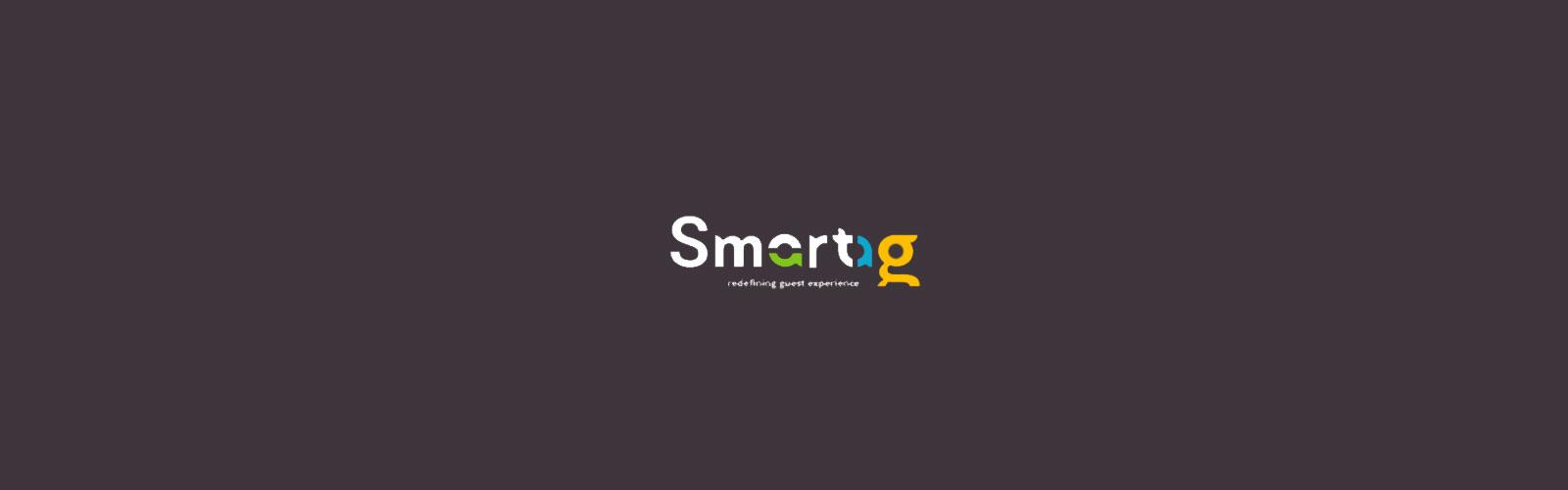 smartag