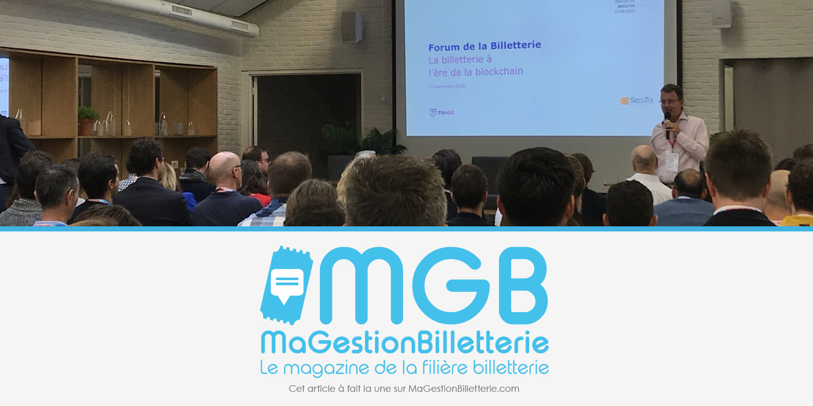 ForumBilletterieParis-Blockchain-une6