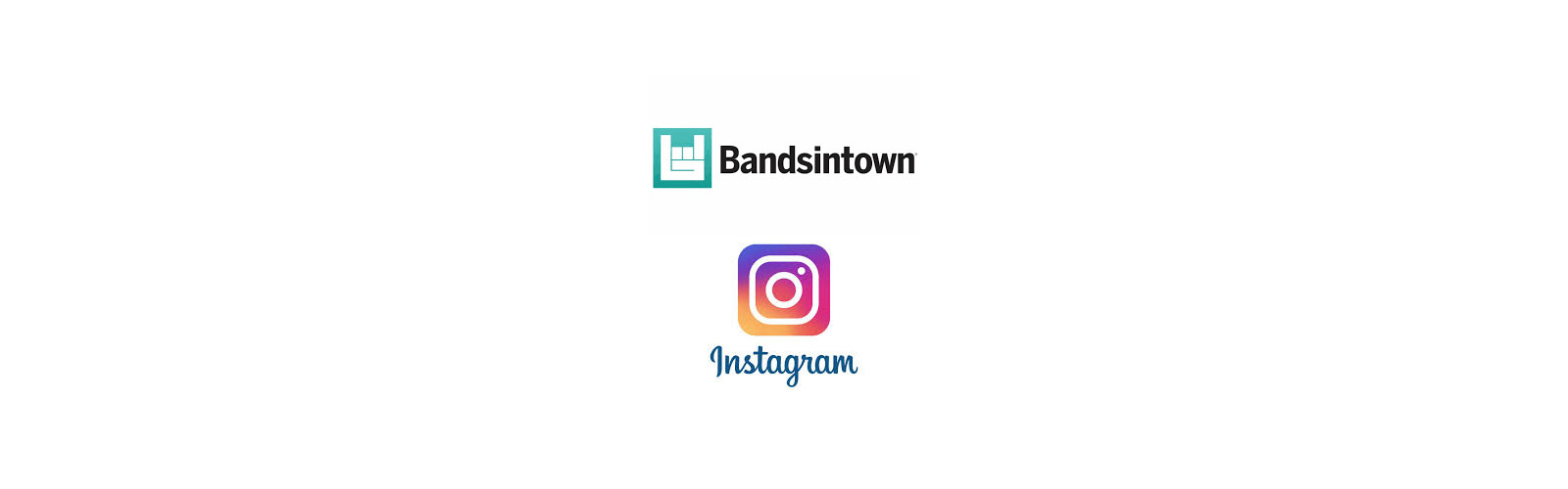bandsintown-instagram
