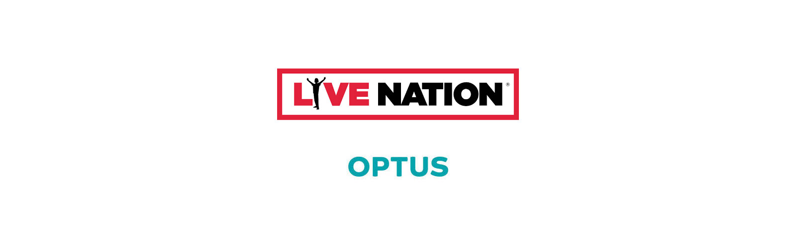 live-nation-optus