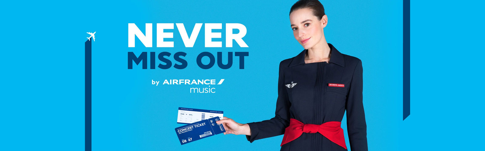 never-miss-out-airfrance-music
