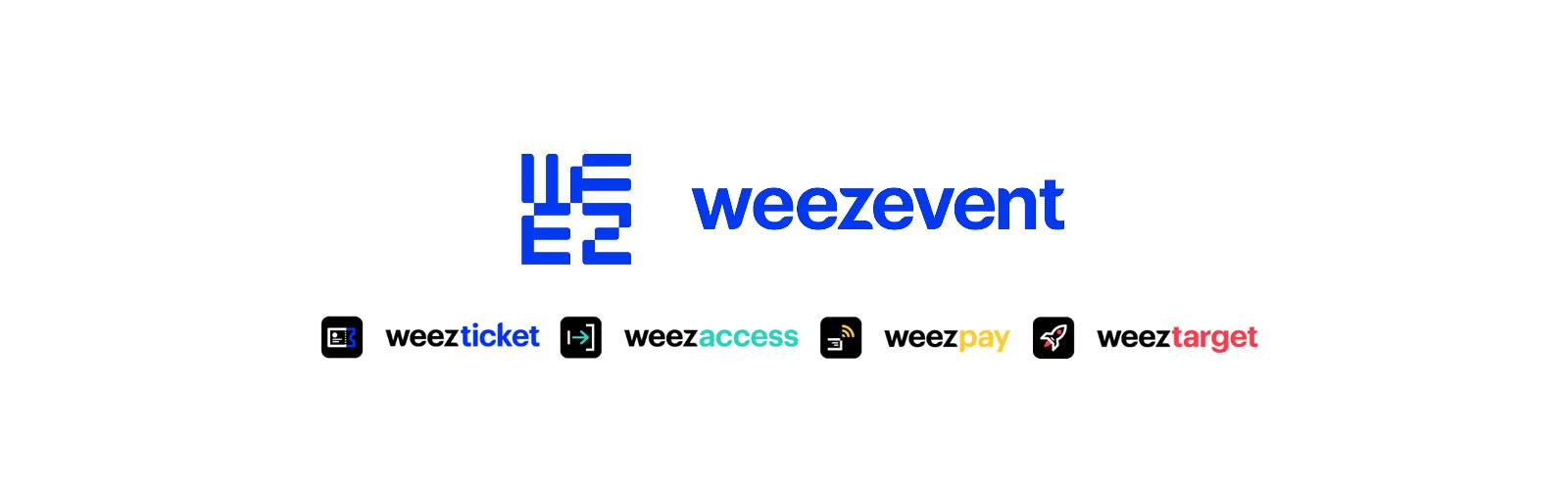 weezevent-nouveau-logo