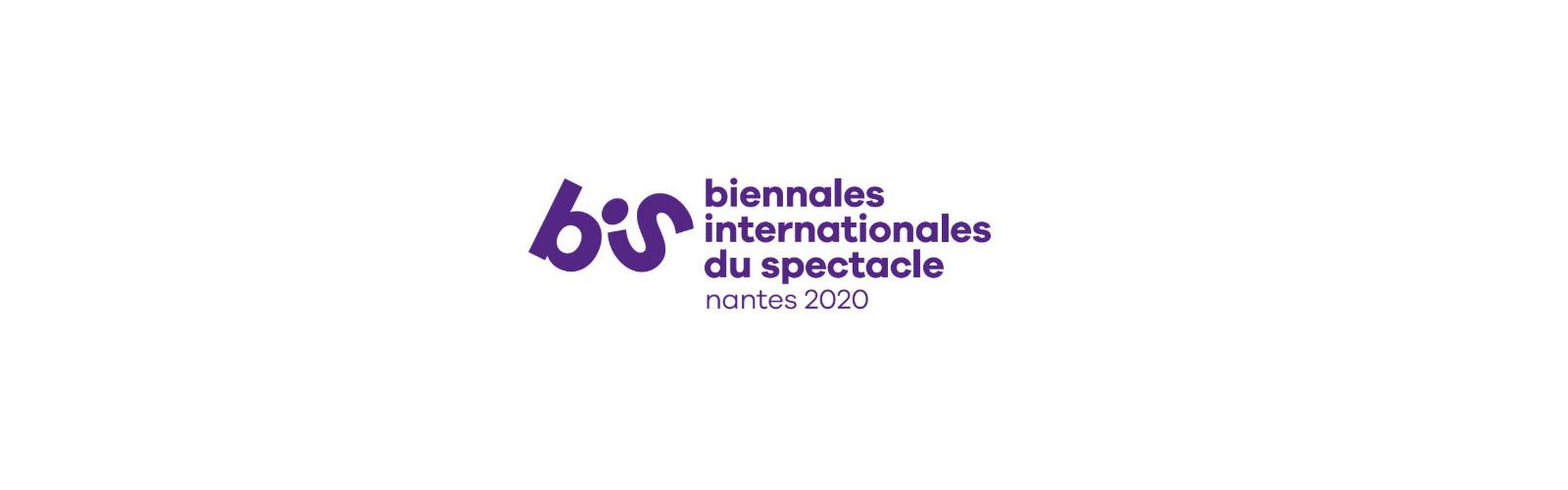 bis2020