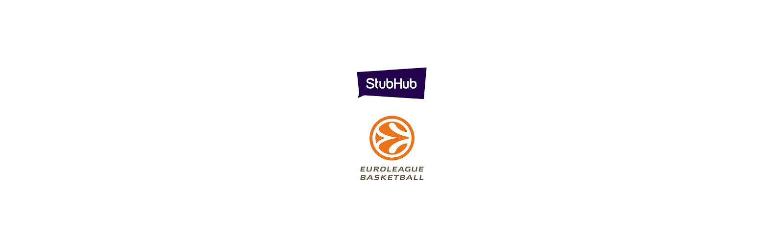 stubhub-euroleague-basketball
