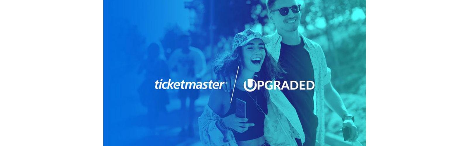 ticketmaster-upgraded