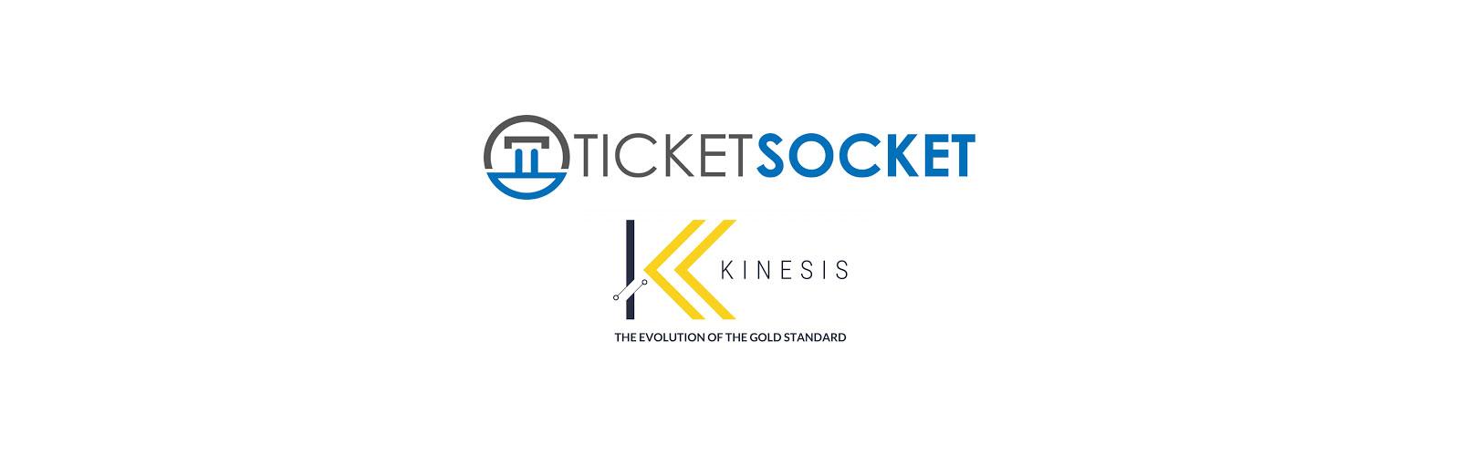 ticketsocket-kinesis