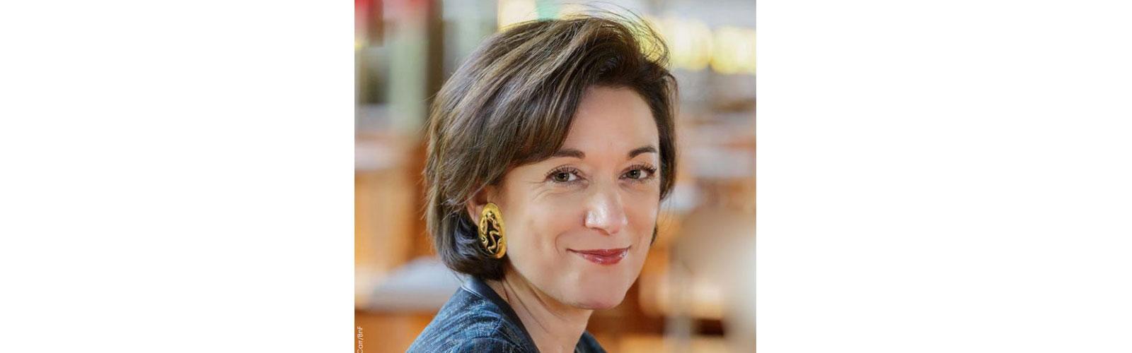 Sylviane-Tarsot-Gillery