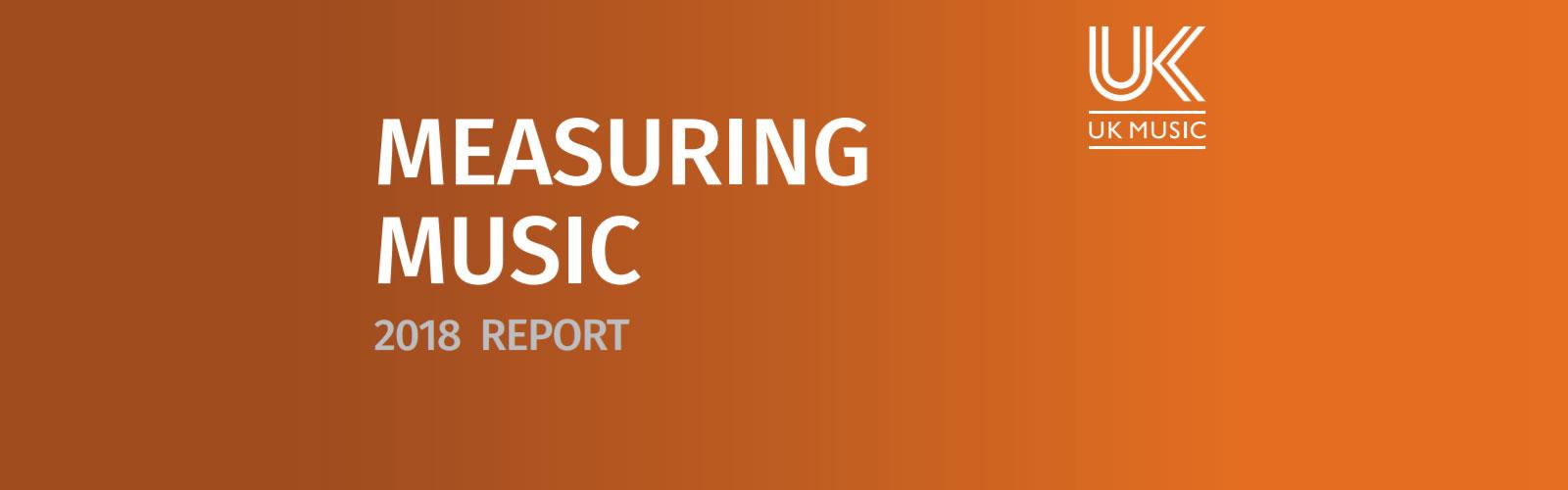 measuring-music-2018