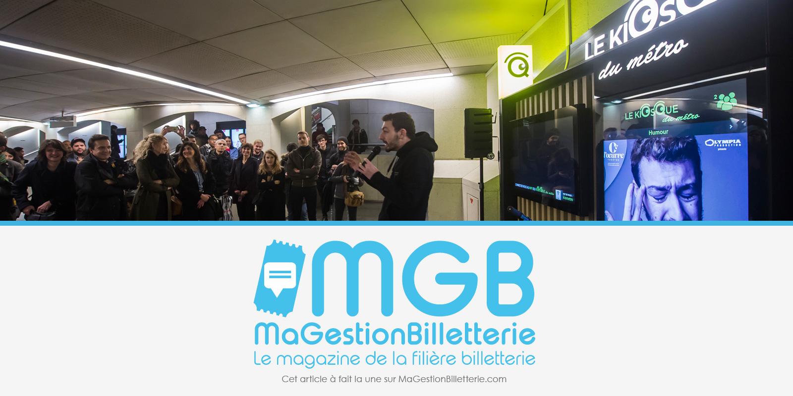 billetreduc-mediatransports-une6