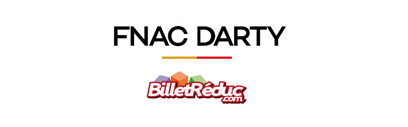 fnac-darty-billetreduc