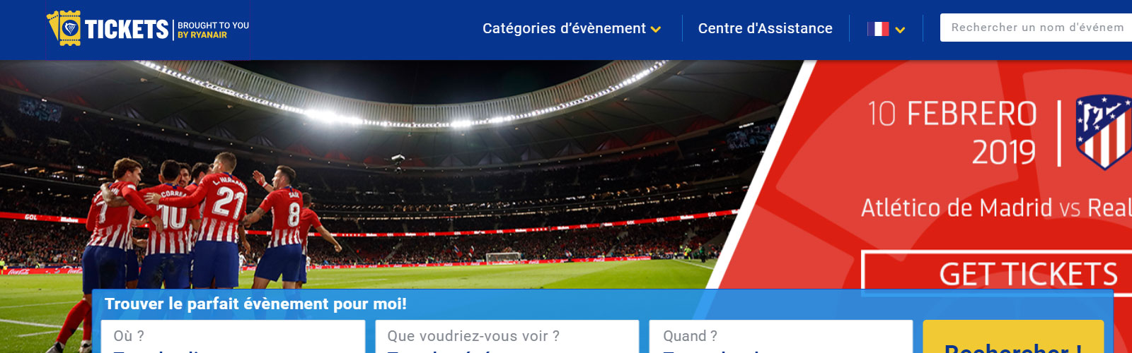ryanair-tickets-ligue1