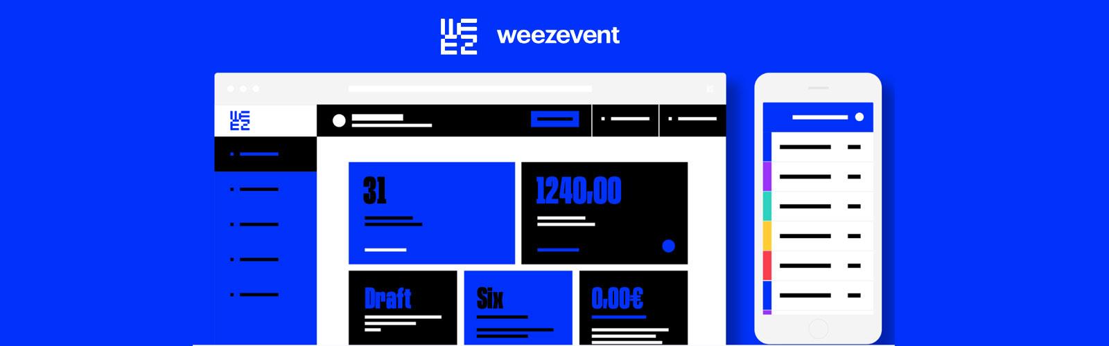 weez-interface