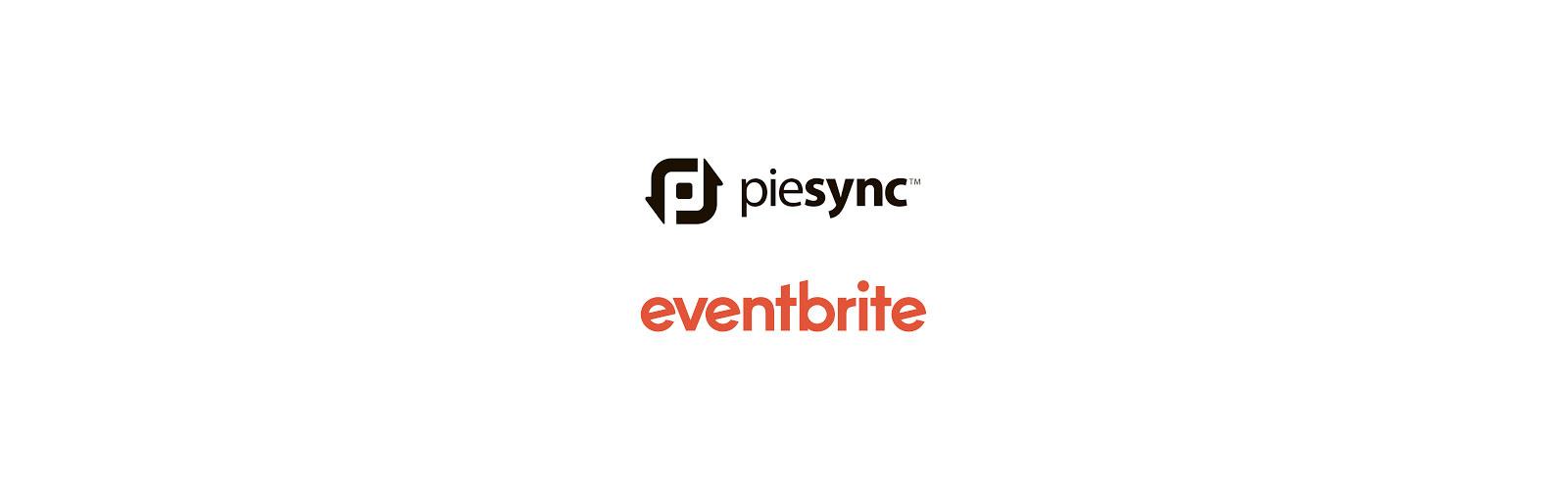 piesync-eventbrite