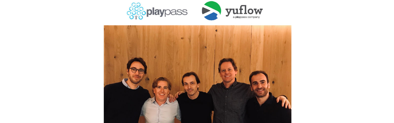 playpass-yuflow