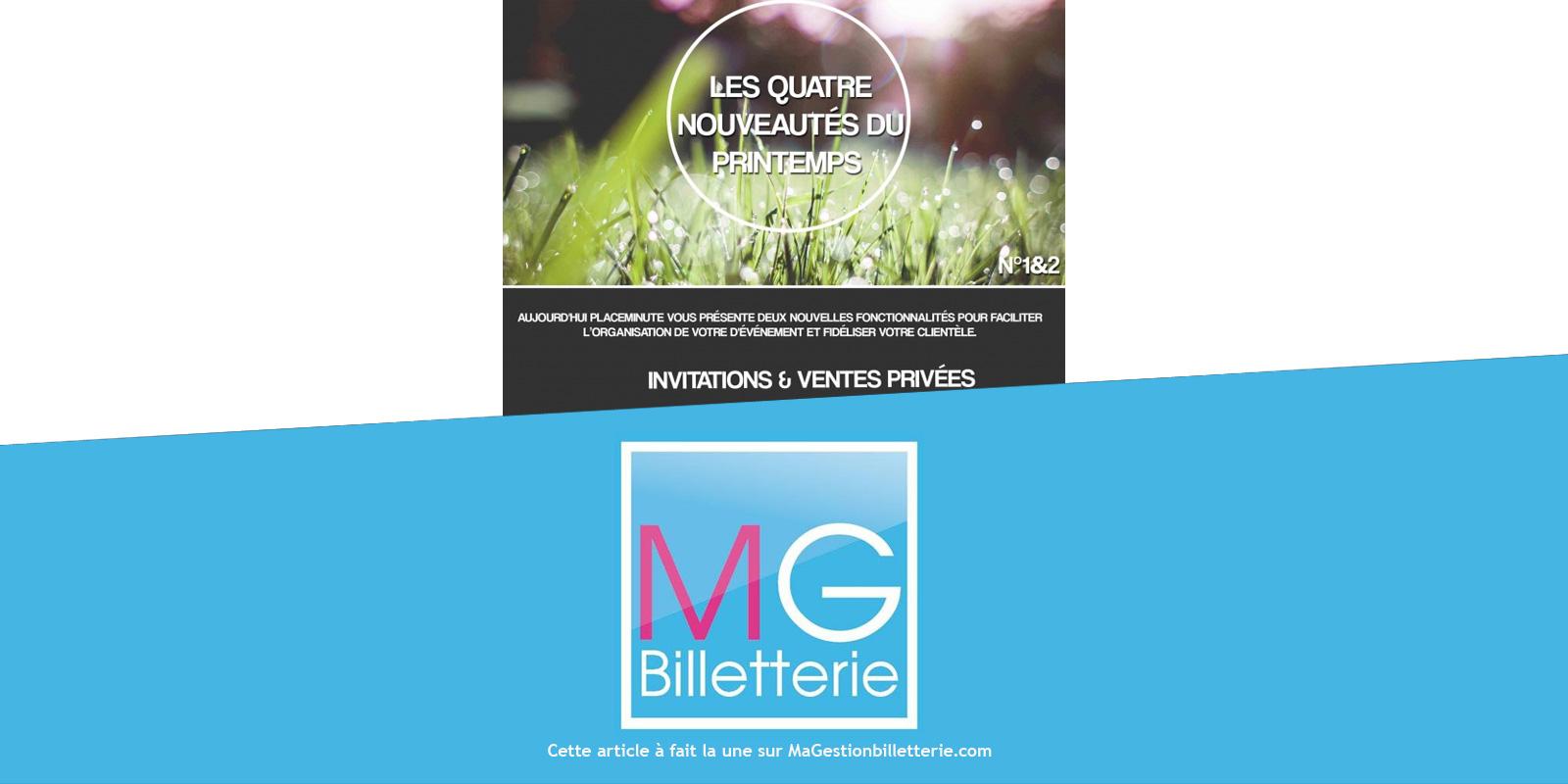 Placeminute Auteur Mgb